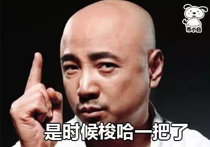 沙龍娛樂城老虎機贏錢