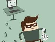 卡利百家樂破解詐騙手法-卡利系統